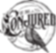 Conjured Logo.png