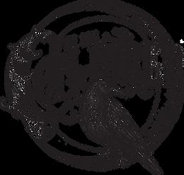 Conjured LLC. Small Batch Manufacturing