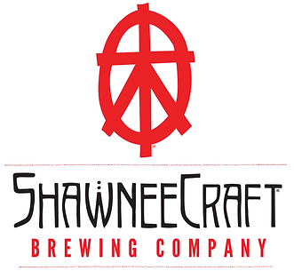 ShawneeCraft Standard Logo.png