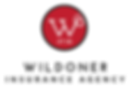 Wildoner Logo_edited.png