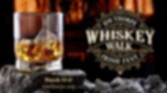 Whiskey Walk FB Event.jpg