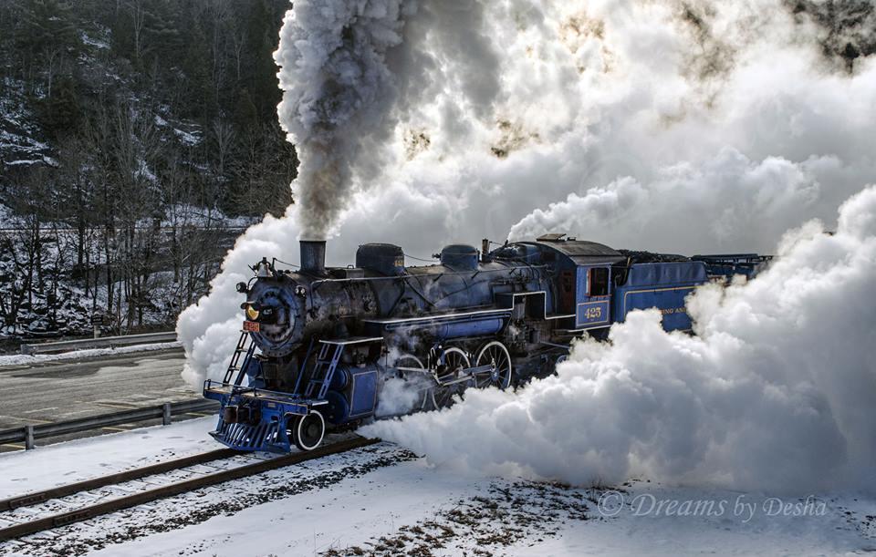 train-2