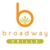 Broadway Grille logo.png