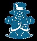 snowman%20trail_edited.png