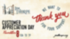 Jim Thorpe Customer Appreciation Day.png