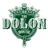 Dolon House Logo.png