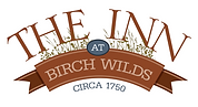 Inn at Birch Wilds Logo.png