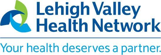 LVHN_Logo & Tag_FullColor.jpg