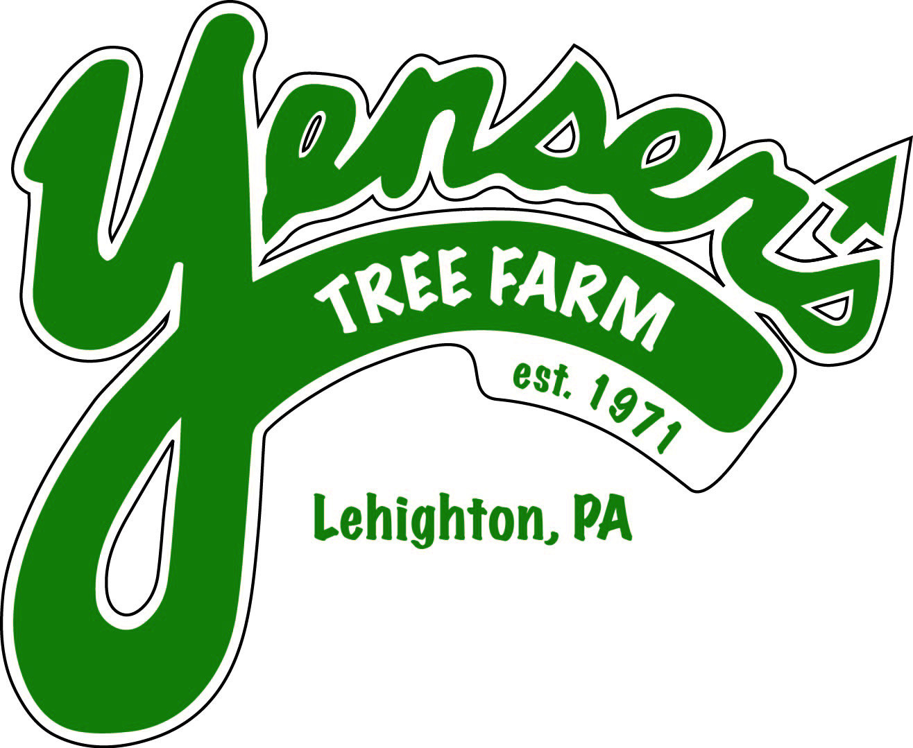 Yensers Tree Farm.jpg