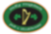 Mollies logo.png