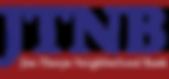 JTNB Logo.png