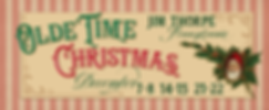 Jim Thorpe Olde Time Christmas 2019.png