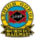 LGSR logo.jpg