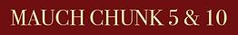 Mauch Chunk 5-10 Logo.png