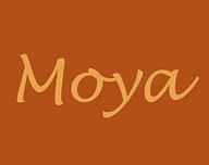 Moya logo.png