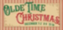 jim thorpe olde time christmas.png