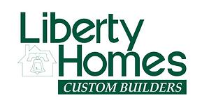 liberty homes.png