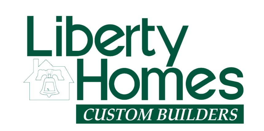 Liberty Homes Custom Builders