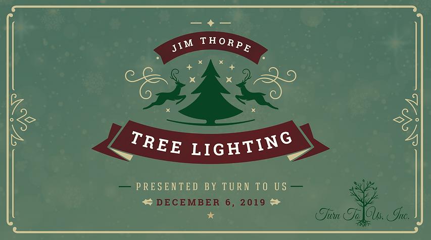 Jim Thorpe Tree Lighting Ceremony.png