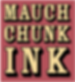 mauch chunk ink logo.png