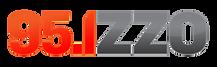 WZZO-FM_951ZZO.png