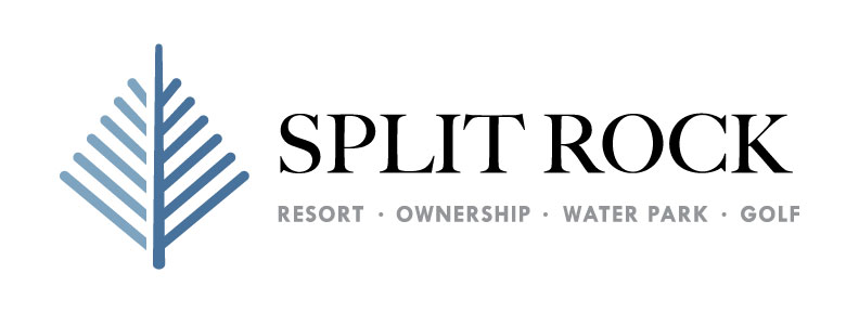 Split Rock Resort