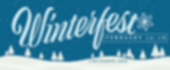 Jim Thorpe Winterfest 2020.png
