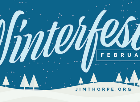 Winterfest Has It All For A President's Weekend To Remember