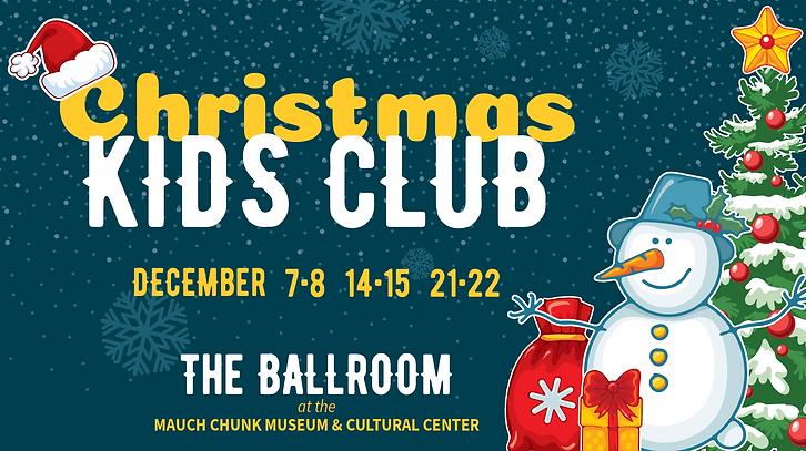 Jim Thorpe Christmas Kids Club.png