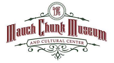 Mauch Chunk Museum Logo.png