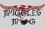 Muggles' Mug Logo.jpeg