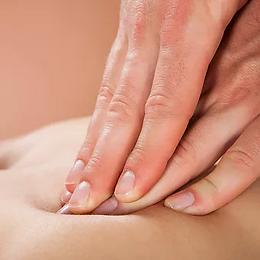 Jim Thorpe Massage & Wellness Studio
