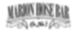 Marion Hose Logo.png