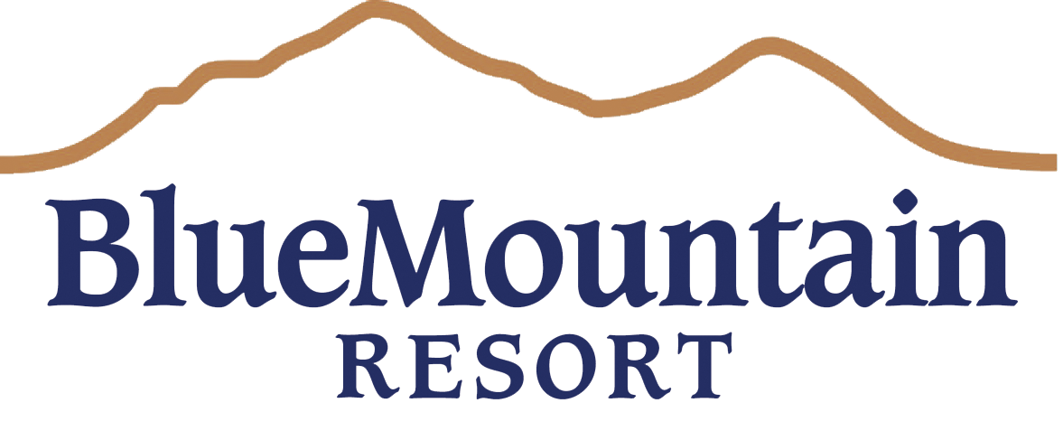 Blue Mountain Resort Logo.png