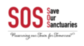 SOS Logo-FINAL.png