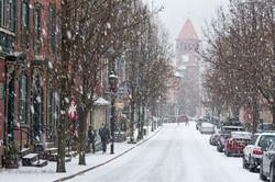 magical winter storm