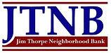 jtnb logo.jpg