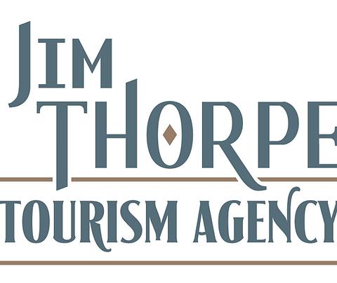 JTTA 2021 Membership