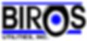 Biros Logo.png