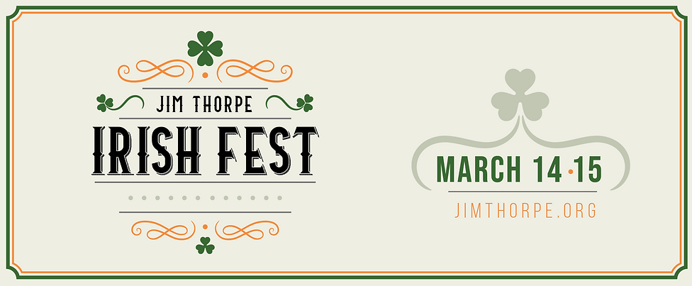 Jim Thorpe Irish Fest 2020.png
