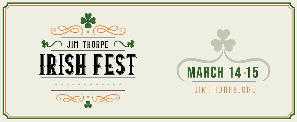 Jim Thorpe Irish Fest 2020.png
