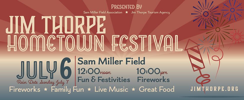 Jim Thorpe Hometown Festival.png