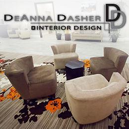 DeAnna Dasher Interior Design