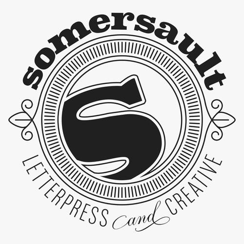 Somersault Letterpress Logo.jpeg