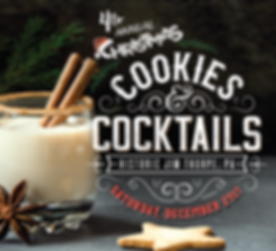 Jim Thorpe Cookies and Cocktails.png