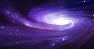 Galaxy%20Stars%20Purple%20HD_1920x1080_e