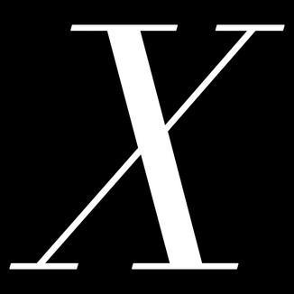 X.jpg