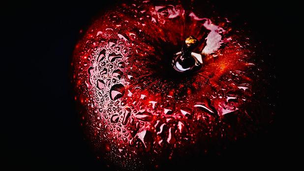 apple-4833764.jpg