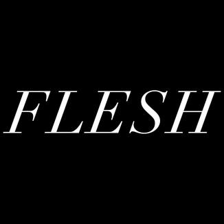 FLESH.jpg