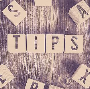 Tips onderhoud sieraden